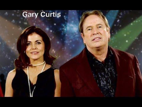 Gary Curtis CRAZY LOVE