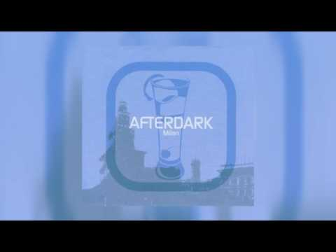Afterdark Milan Disc 1 | HD | Deep House & Chill Out Music | Lounge