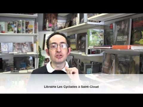 Vidéo de Peter Leonard