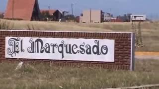El Marquesado Mar Del Plata
