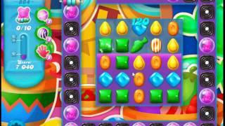 Candy Crush Soda Saga Livello 864 Level 864