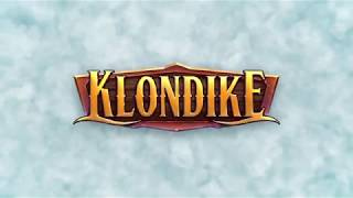 Клондайк