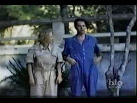JANE FONDA & PETER FONDA TALK ABOUT GROWING UP A FONDA