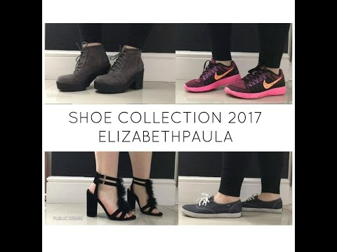 shoe-collection-2017-|-elizabethpaula