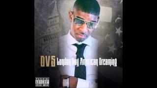 Download DVS - Don't Waste My Time (feat. Syikes) [LONDON BOY AMERICAN DREAMING] 2014 HD MP3 song and Music Video