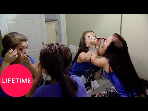 Little Women: Atlanta: Meet the Ladies (S1, E1)   Lifetime