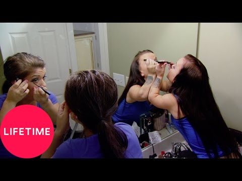 Little Women: Atlanta: Meet The Ladies (S1, E1) | Lifetime