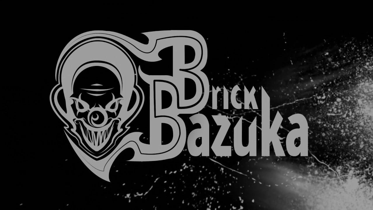 Brick bazuka альбом скачать