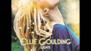Ellie Goulding - Lights (Dream Remix)