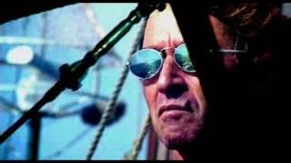 Peter Maffay - Laut und Leise - Bonusfilm - Leise