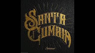 Santa Fe Klan - Santa Cumbia (Album Completó)