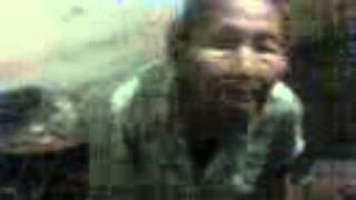 Mbah Baniyem Marley ( Reggae Banyumas ) Alpha Blondy-Yerusalem