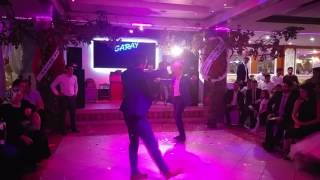 Yaşar Özdemir - Emre Öztürk - Düğünden Harmandalı Resimi