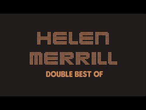 Helen Merrill - Double Best Of (Full Album / Album complet) Mp3