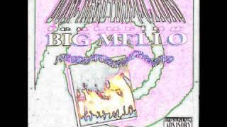 Big Mello: Dat Killa