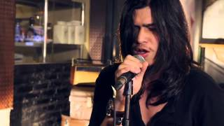 Virzha Somebody That I Used To Know Friday Hot Music MP3