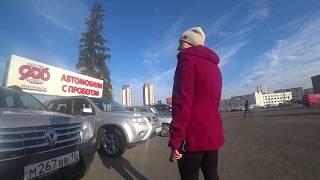ЗАВЫШЕННЫЕ ЦЕНЫ АВТОРЫНКОВ ПЕТРОЗАВОДСКА/ГОВНО ЗА ДОРОГО!ч.2