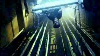 Gorilla Zoe Feat  Lil Jon  Twisted  130