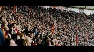 «Околофутбола» Трейлер фильма, 2013 1080p)