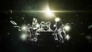 FTISLAND New Single 「NEVERLAND」 WOWOW 開局20 周年記念番組「松本零...