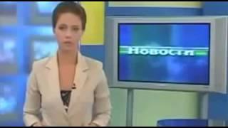 Новости скрытая камера [ Прикол ] 2016