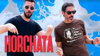 Imagen del video: HUMOR: La canción del verano, 'Horchata y Fartons'