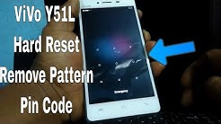 sony xperia st25i hard reset unlock pattern lock 2018 Full