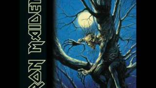 Lord of Light - Iron Maiden
