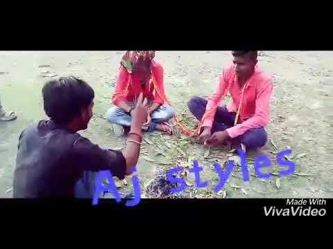 Mari Janu Mane bhulijay