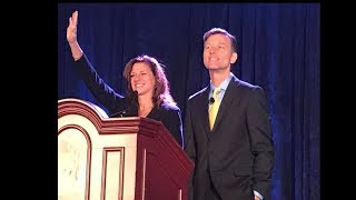 What Happened at the Dr. Berg's Keto Health Summit