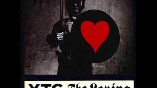 Watch XTC The Loving video