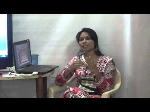 What is Medical Negligence by Dr. Ghazala Shaikh HELP TALKS Video