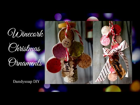 2-wine-cork-christmas-ornaments-|-make-to-sell-christmas-ornaments-wk10