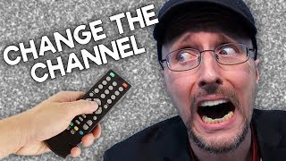 Channel Awesome| Павшие Титаны #3