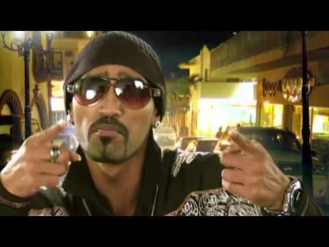 Thiruda - Iraj & Chinmayi Ft. Psycho Mantra & Bullet Benjamin