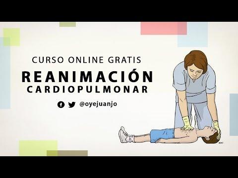 Cursos gratis de Medicina y Salud (Medicarama) - YouTube