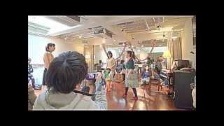 英語キッズリトミック Okie-Dokie music Tokyo 0歳からの英語と音楽。 ...