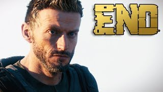 Advanced Warfare - Part 10 - THE END