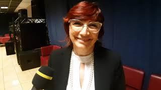L'intervista alla neo segretaria dem: Maricetta Chimisso