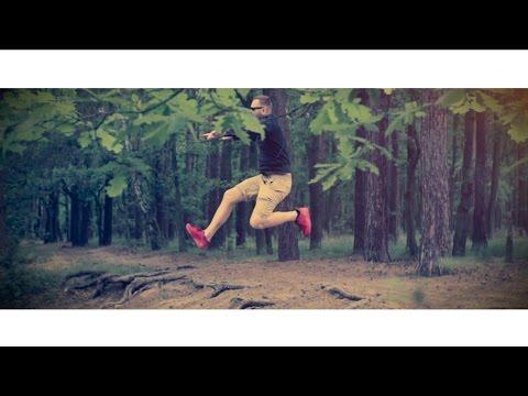 Bleiz ft. Człowień, Cywinsky, DJ Fyncz - W Ciepłych Butach (prod. Eten) [Official Video]