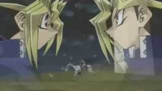 Yugioh Opening 5 Overlap Full Version HD
