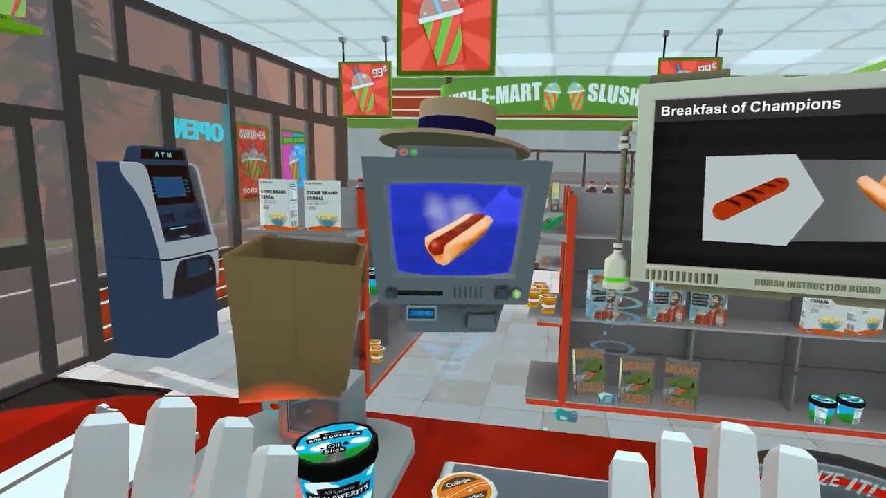 Cablecar Hot Dog