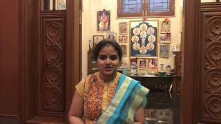 Valli Kanavan Perai | Kaavadi Sindu