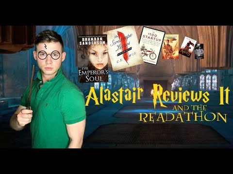 MY TBR STACK   The O.W.L.s Magical Readathon of 2020 from YouTube · Duration:  20 minutes 48 seconds