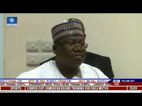 Government Economic Policies: FG Plans To Review PPP Guidelines