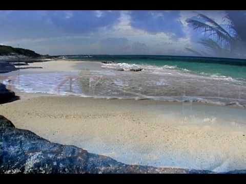 stella maris resort long island bahamas youtube. Black Bedroom Furniture Sets. Home Design Ideas
