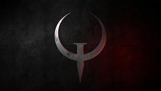 Почему Bethesda роют себе могилу? Мысли о Quake Champions.