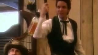 Red Dwarf - Wanna Drink?!