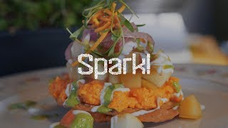 SPARK | California by Way of India with Chef Preeti Mistry