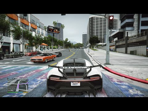 grand-theft-auto-5-4k-ultra-graphics-gameplay-part-52---gta-5-pc-4k-60fps